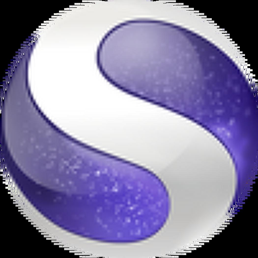 모바일 스윙 브라우저 (Swing browser) 어플 뭐가 좋을까?