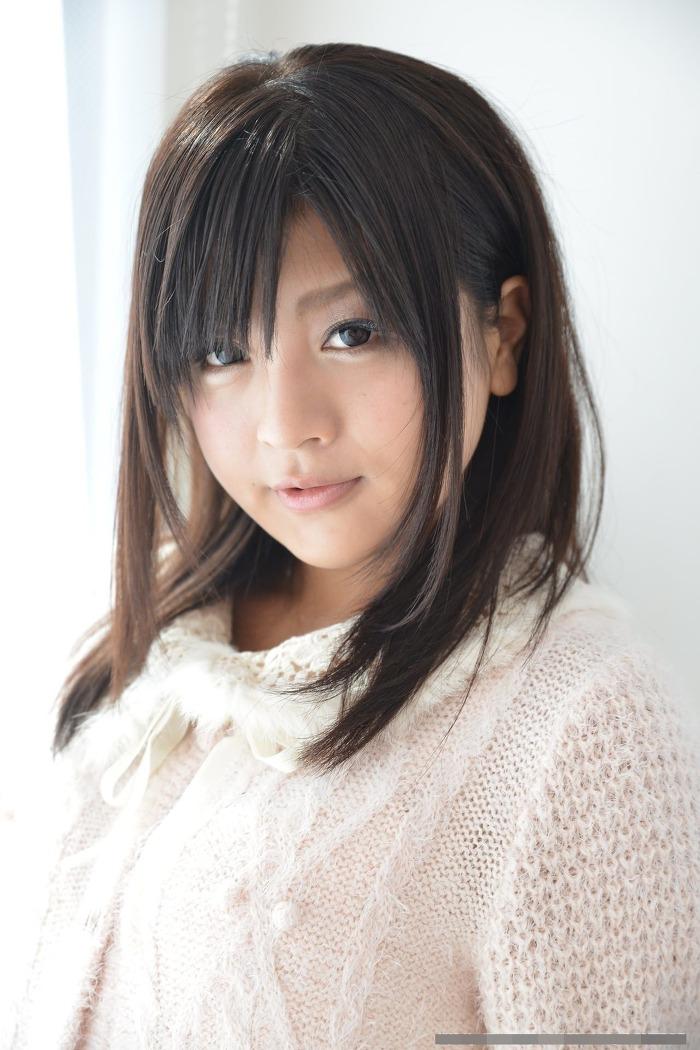 사쿠라기 이쿠 (Iku Sakuragi / 桜木郁)의 매거진 [Magazine Photo] 화보 모음