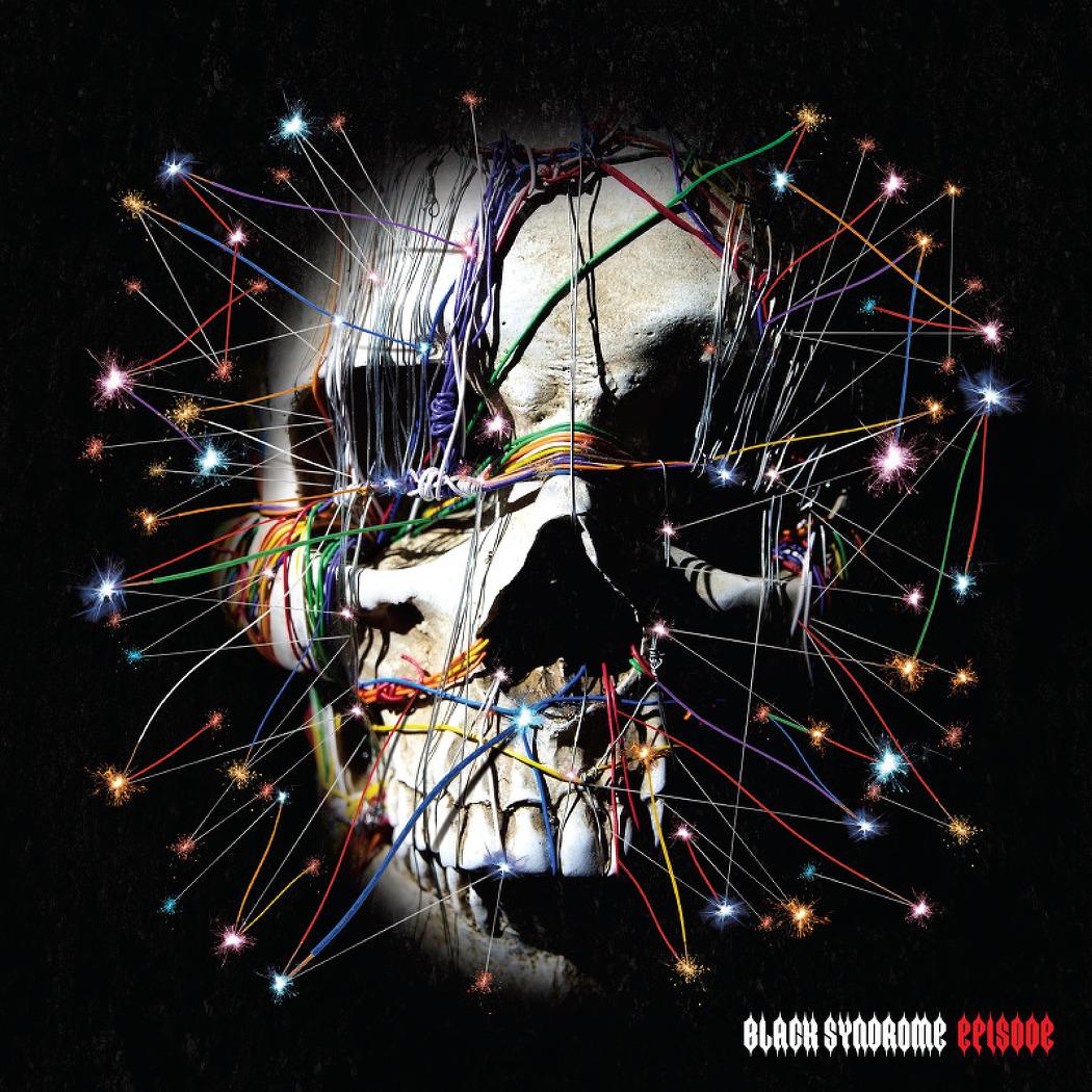 BLACK SYNDROME, 한국 메탈의 흥망성쇠와 함께 했던 30년, 그리고 17년만의 풀랭쓰 앨범.