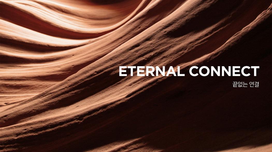 19/20 KCC CMF Theme 03[Eternal Connect..