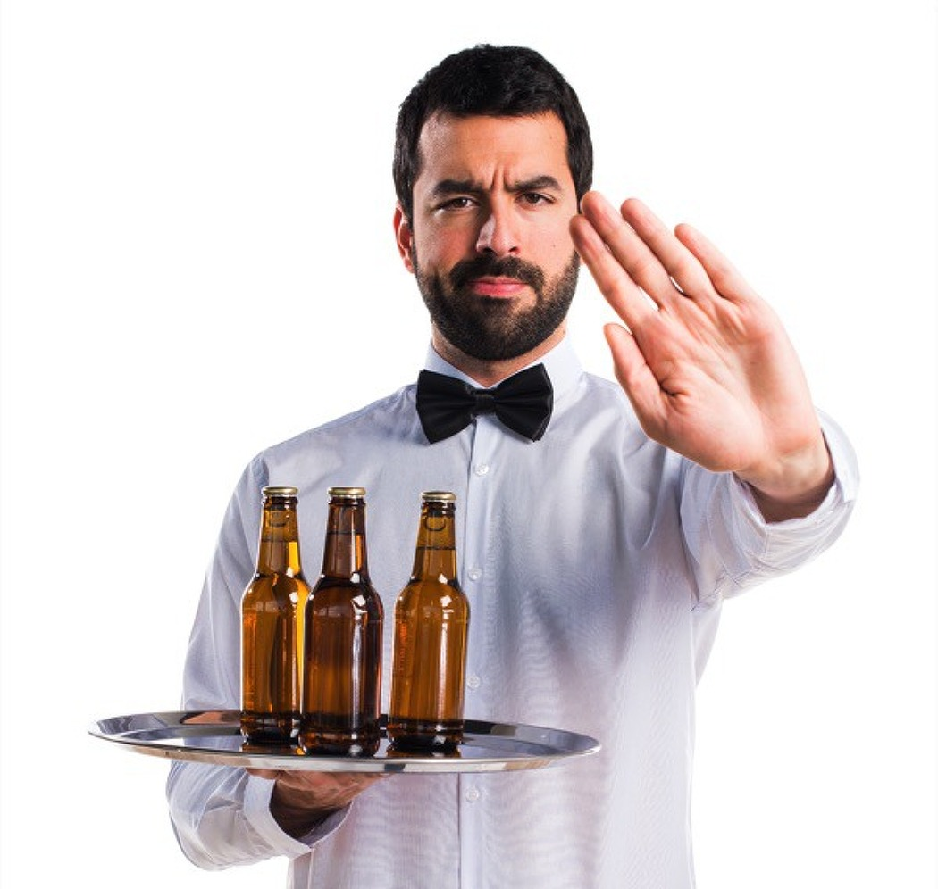 [글쓰기코칭 사례] 자기 혁명 1: 술을 먹지 않기로 결심한 이후의 삶의 변화