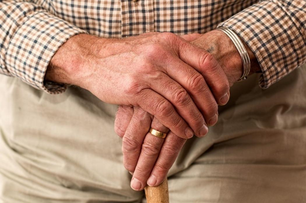 """심해지는 세대간 양극화…""""노인 일자리, 연금 등 손봐야"""""""