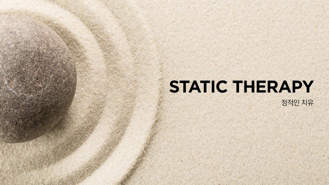 19/20 KCC CMF Theme 01[Static Therapy_..