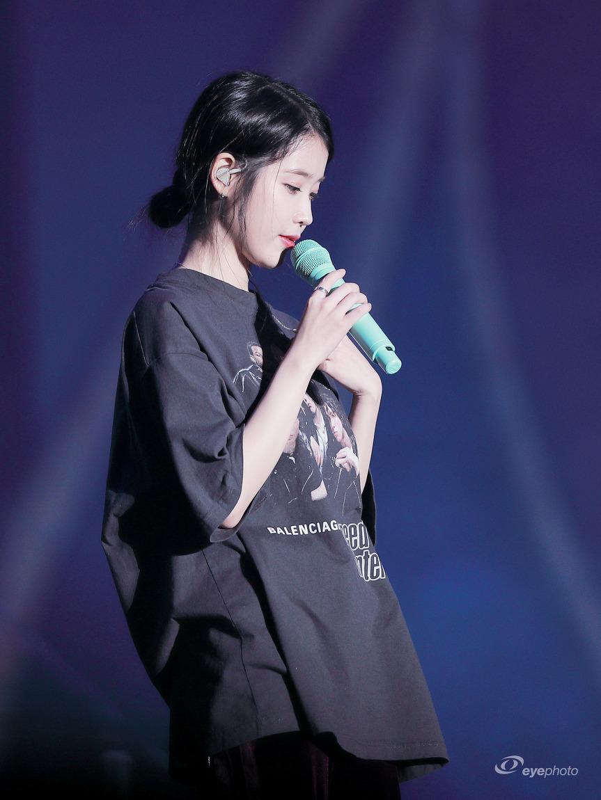 [2018-11-17]dlwlrma 투어콘서트 서울 토요일