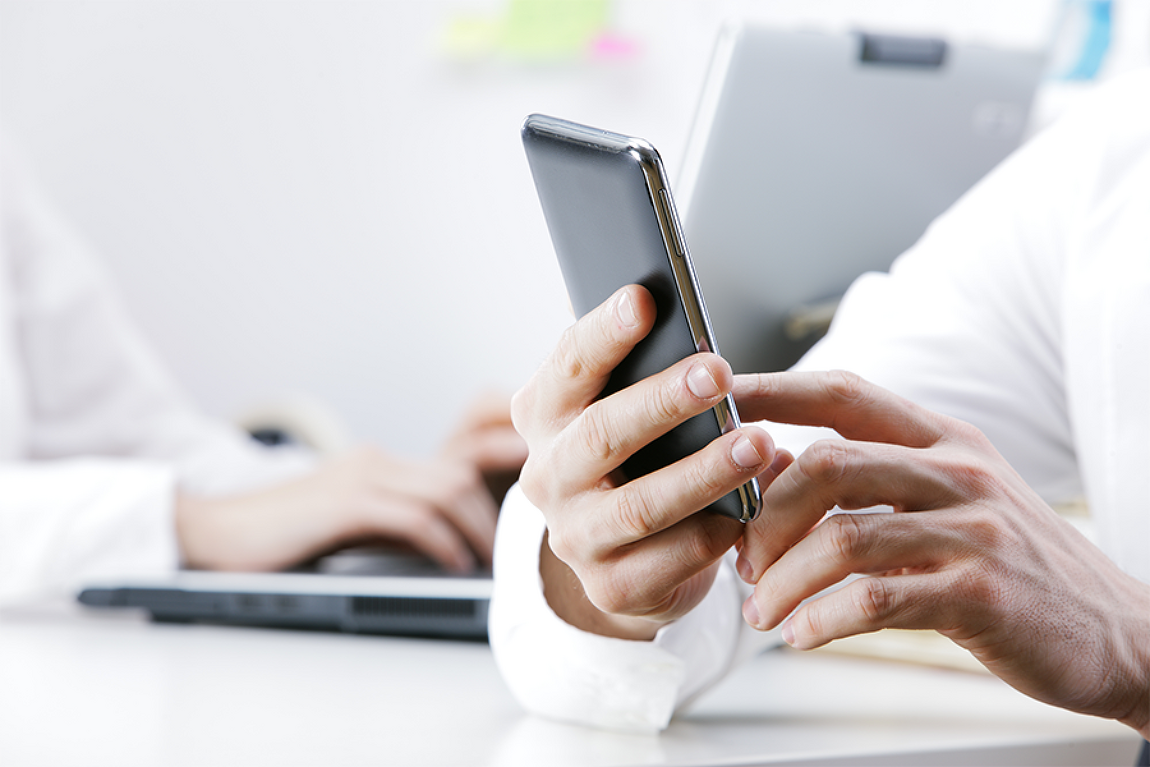 일상생활 속 유용한 최신 스마트폰 아이템