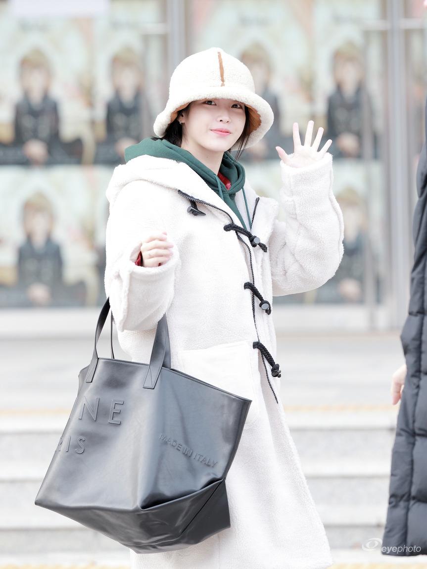 [2018-11-18]dlwlrma 투어콘서트 서울 일요일 출근