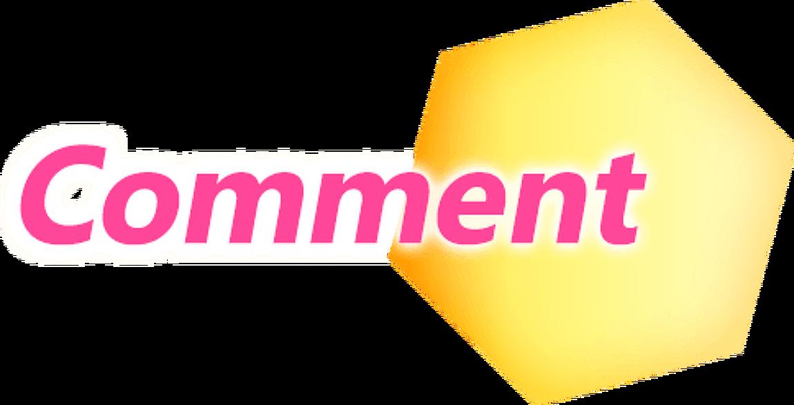 번역┃영화「honey」公式サイト Comment [Ver.2] 히라노 쇼/타이라 유나/감독 신토쿠 코지/원작자 메구로 아무