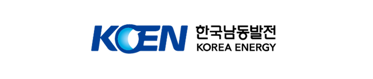 [2019 국제그린에너지엑스포 정보] 한국남동발전(주)