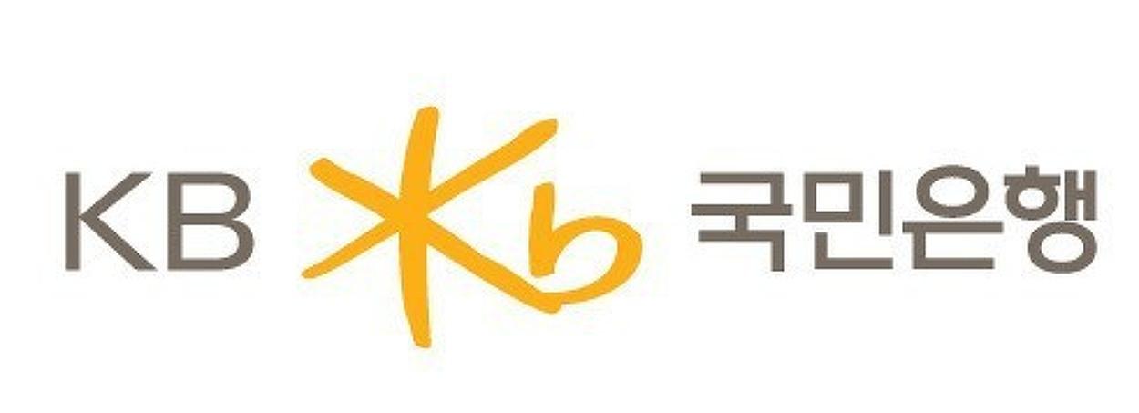 KB국민은행 2차 파업 철회…최종합의서 동의..