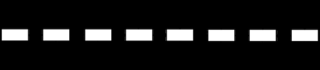 Seq2seq를 이용한 텍스트 Autoencoder + 이를 이용한 클러스터링