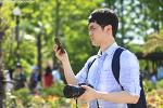 디카동 2013년 5월 과천 서울대공원 출사