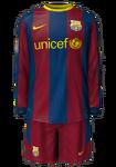 FC 바르셀로나_(FC Barcelona)__241