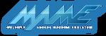 마메 실행기 64bit MAME 0.148 64-bit Windows command-line binaries.