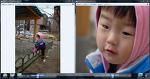 FastPictureViewer 1.7 버전 + win7 카메라코덱  - 무료 -