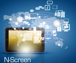 N screen Service에 대한 생각