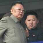 """2부-1(3). 북 """"공화국에 인권문제 없다, 탈남자나 신경써"""""""