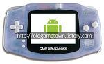 GameBoid 2.4.7 apk - 안드로이드용