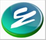 OneKeyGhost : 한 번의 클릭으로 윈도우 복원과 백업을 간편하게!