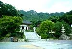 사찰탐방(寺刹探訪)-신어산(神魚山)은하사(銀河寺)