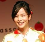 [일드추천]여제(女帝)드라마 2007 - 긴자의 밤, 여제 아야카(카토로사,Kato Rosa)마마와 한잔 하고 싶다.