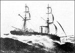 1875년 운요호 사건