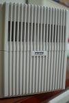 겨울철 필수품 공기청정기 와 가습기의 종결자 벤타 LW-24 사용기