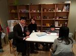 헬로스마일 아동심리상담센터의 심리상담