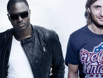 David_Guetta_and_Taio_Cruz_-_Little_Bad_Girl_(GrooveshakerZ_and_Whilliam_Rise_Bootleg)