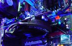 Radeon 4890 Cyclone SOC review