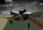 2003.SPRING_COLUMBARIUM SYSTEM DESIGN