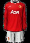 맨체스터 Utd._(Manchester United)__11