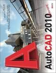 AutoCAD 2010 Master