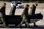 대한민국 군과 함께 하는 KISH의 GTI 시리즈: UDT/SEAL