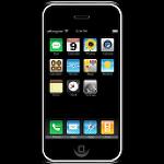 스티브잡스,아이폰 앱스토어를 개발하게된 배경