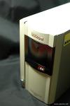 필름스캐너 Nikon Coolscan IV ED (LS-40)