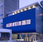 RIBA[영국왕립건축가협회] Award에서 선정한 2010 건축디자인 작품