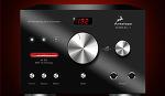 Antelope Audio Zodiac+ DAC/ 헤드폰 앰프