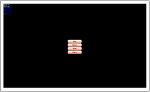 Starling - Introducing 번역 5 > Juggler, Button, TextField, RenderTexture