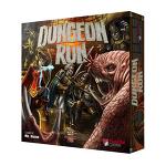 던전 런(Dungeon run) 룰북 번역 완료!