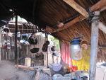(파나마) 아디오스 중앙아메리카, 올라 남아메리카