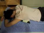 경락약침의 실제적용; 병원장 특강33(11.07.19).