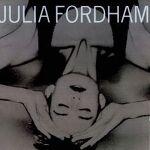 julia fordham(1988)