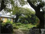 [2009.07.12 (일) 맑음] 하늘공원(한원스님)