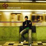 daniel powter(2005/2006)