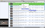 [Mac OS X] MacTubes - YouTube Downloader