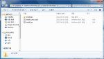 Windows 7에 TeX 사용환경 medium하게 구축하기