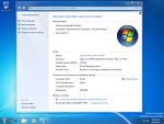 저사양 PC를 위한 Windows Thin PC(TPC)를 아시나요?