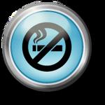 그대의 담배 연기