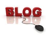 블로그 상위노출 한방으로 끝내자!