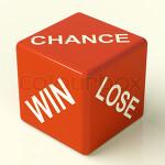 Chance 와 Opportunity 의 차이는 뭘까?